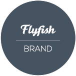 Flyfish Brand