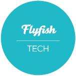Flyfish Tech