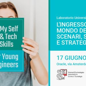COACH_ING_Laboratorio-Sapienza_Oracle-17giugno2019