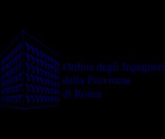 Ordine Ingegneri Provincia Roma