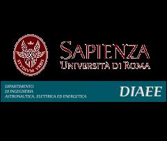 La Sapienza DIAEE