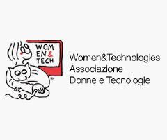 Roma Women Technologies