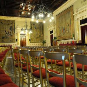 2SI Stati generali innovazione Roma 19 febbraio 2020