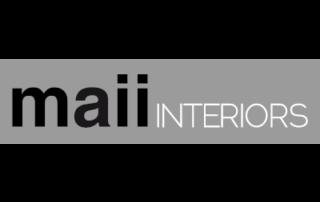 Maii Interiors - Interior Design